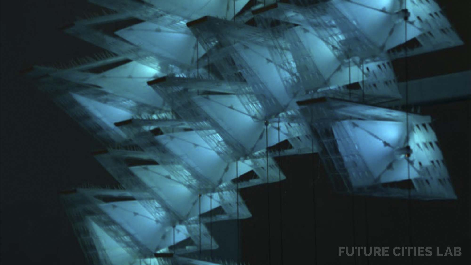 Cirriform by Future Cities Lab 14