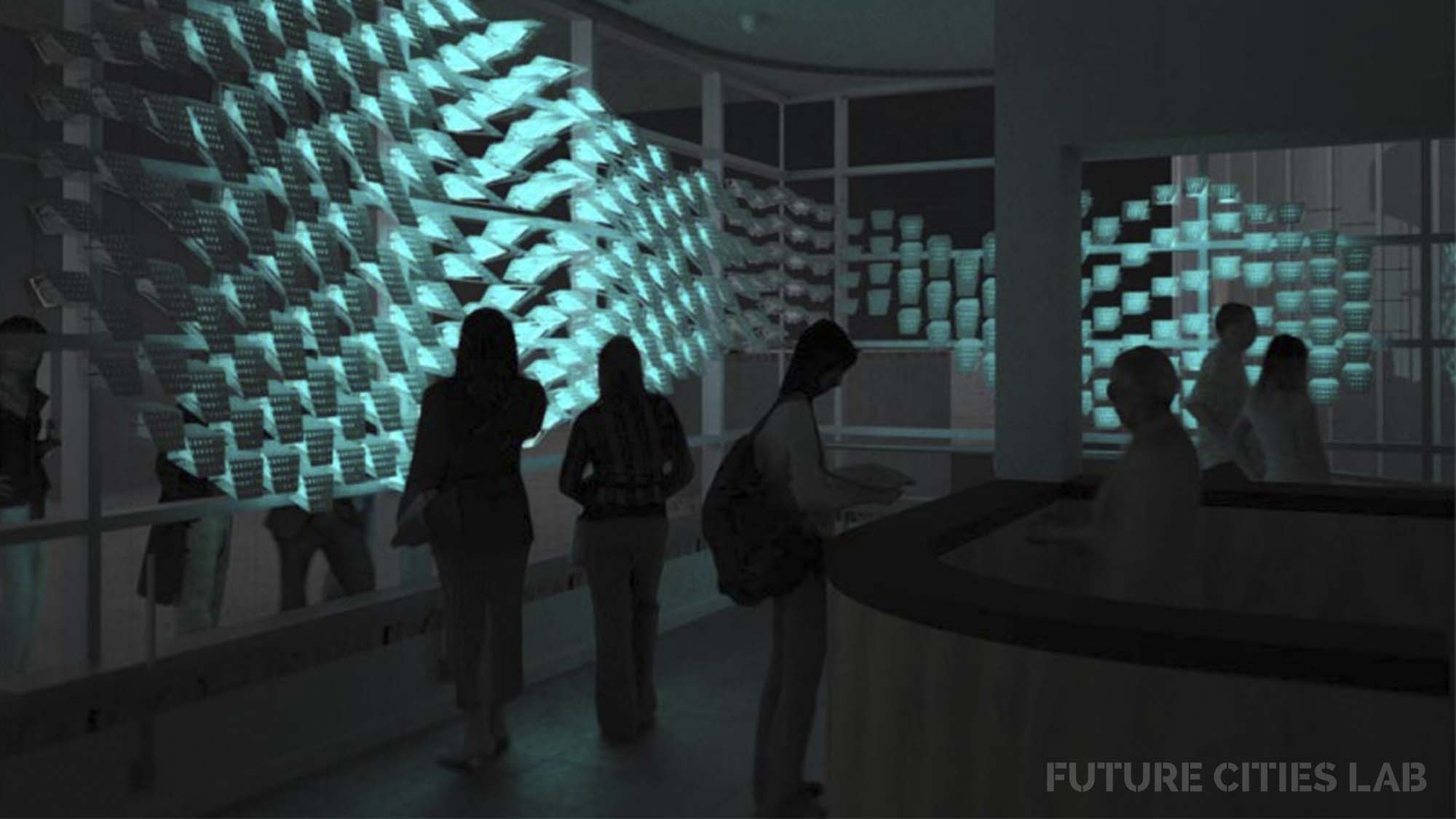 Cirriform by Future Cities Lab 17