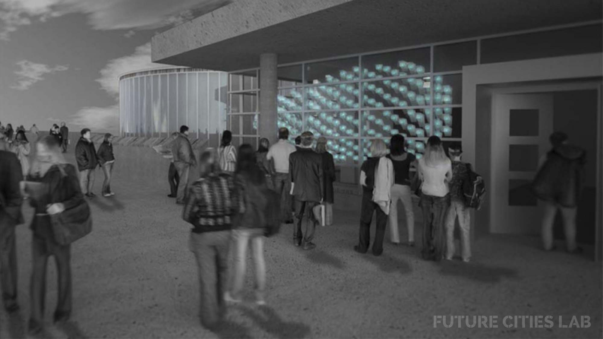 Cirriform by Future Cities Lab 18