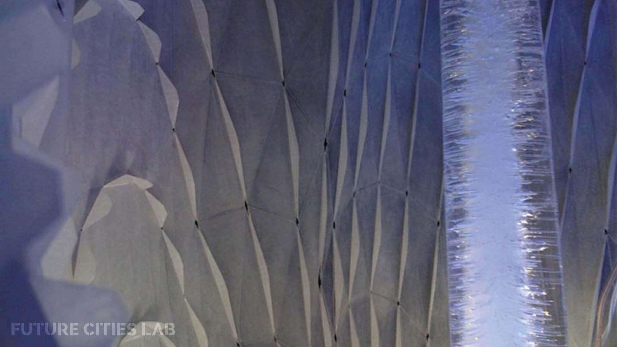 Glaciarium by Future Cities Lab 05