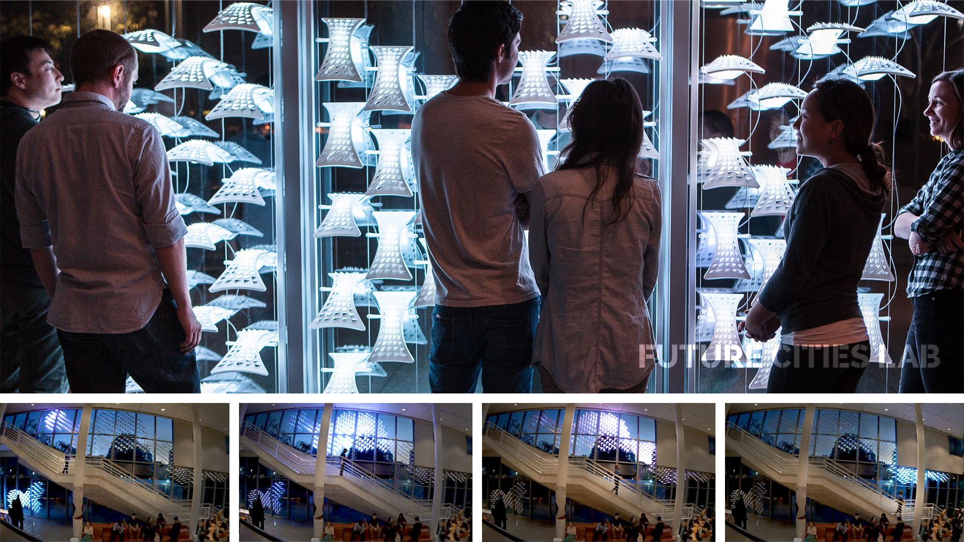 Lightswarm_Sequence_FutureCitiesLab