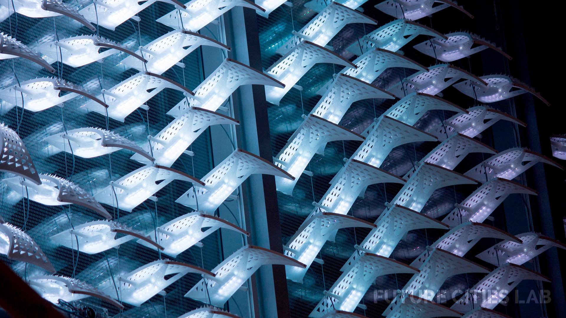 Lightswarm_Modules_FutureCitiesLab_JeffMaeshiro