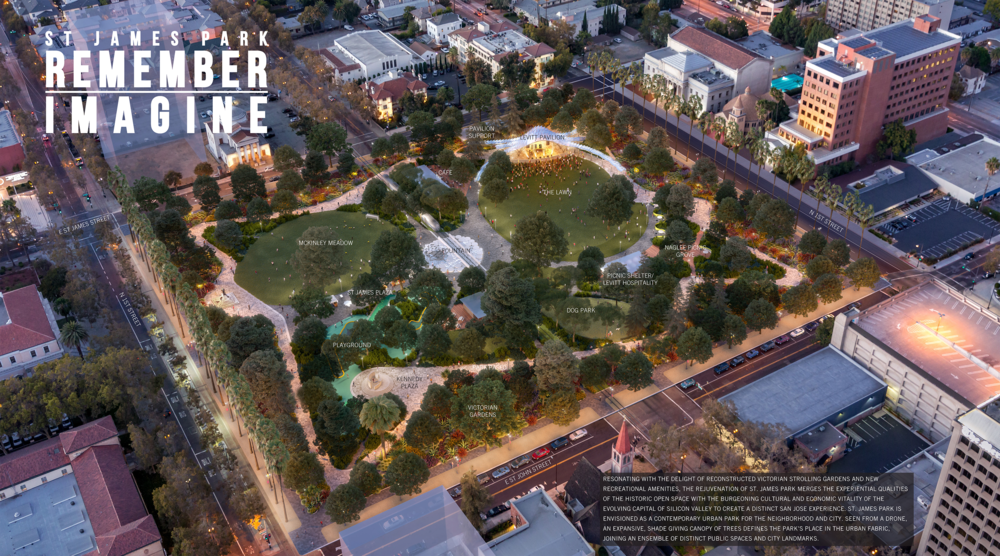 St+James+Park+and+Levitt+Pavilion+by+CMG+and+Future+Cities+Lab