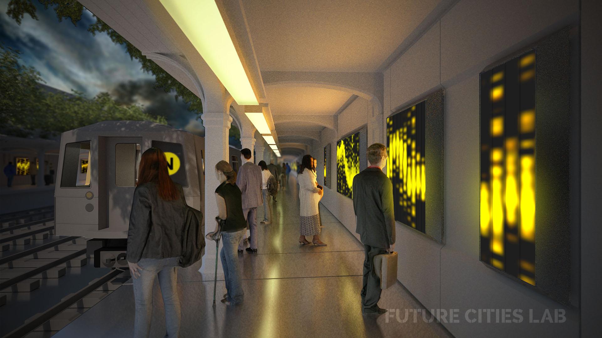 Lightstream_DownHall_FutureCitiesLab.jpg