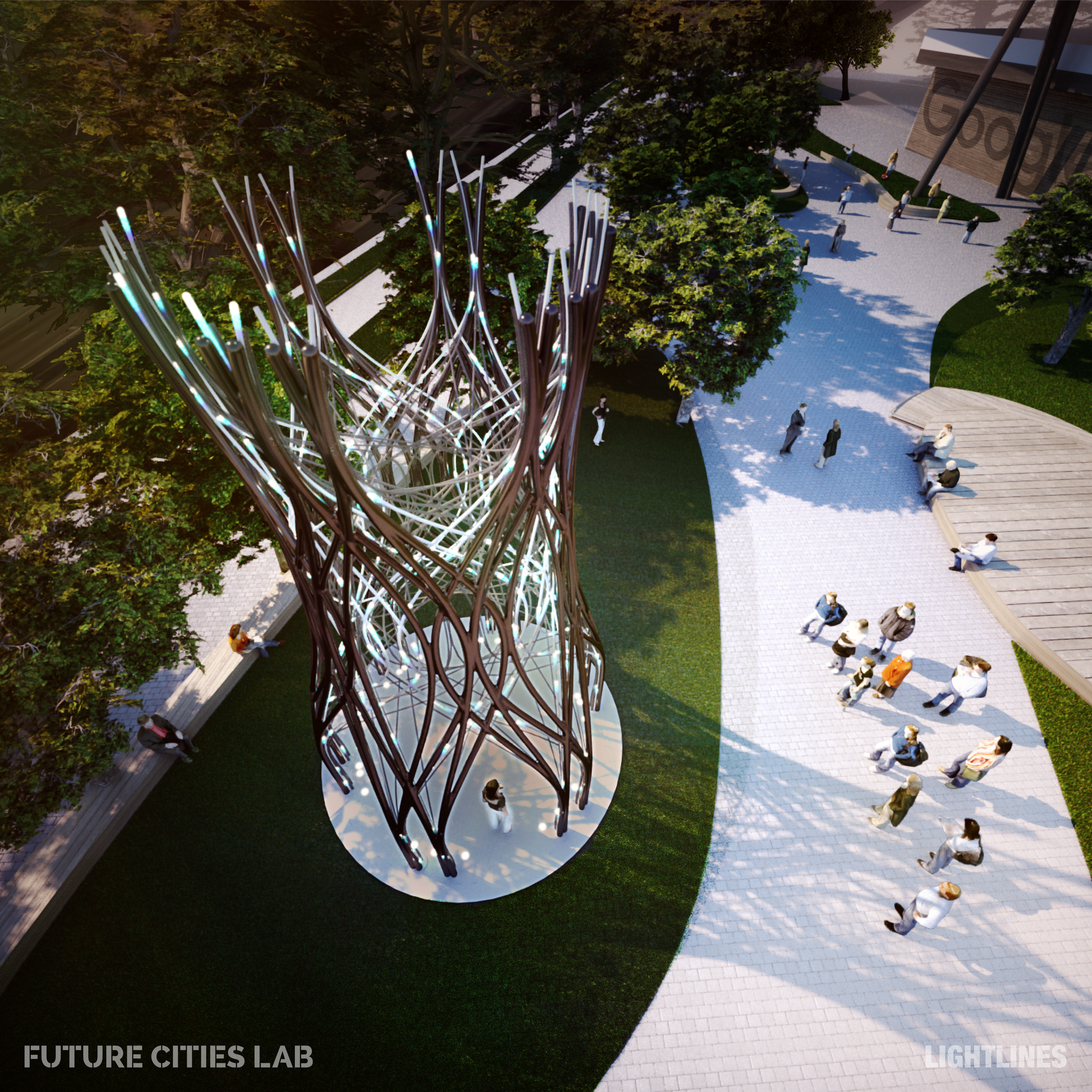 New Google Lightlines_Future Cities Lab2.png