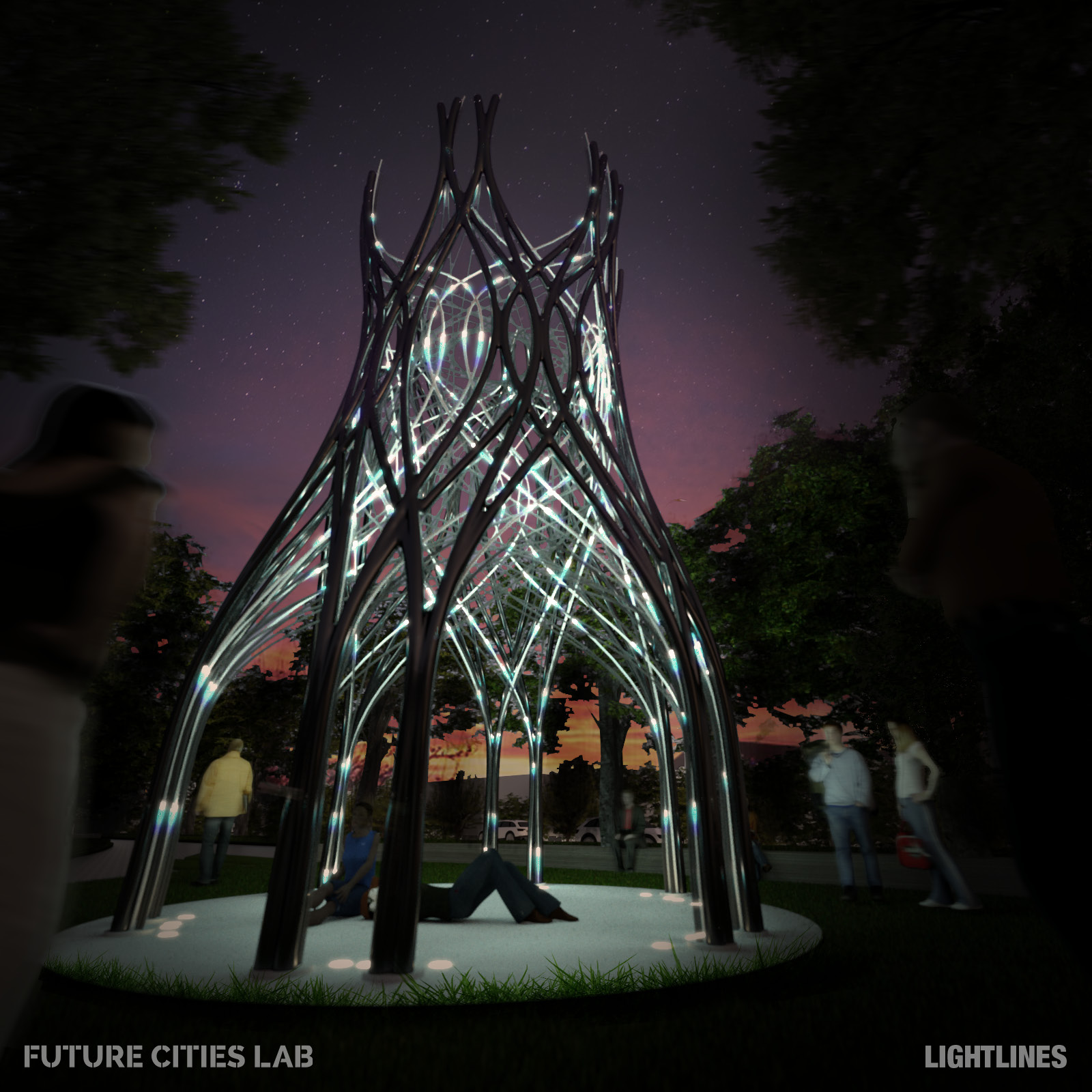 05_Lightlines_Future Cities Lab_Additional Concept Images.jpg