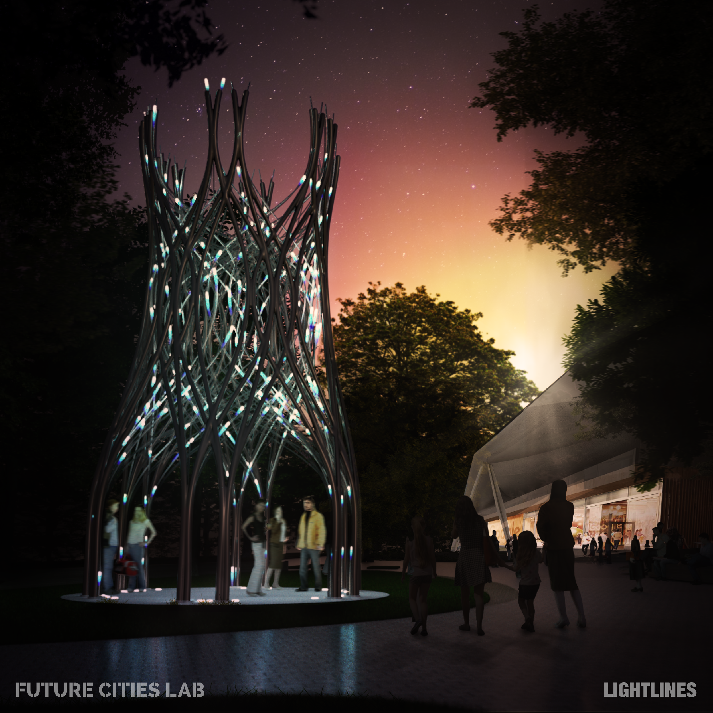 New Google Lightlines_Future Cities Lab.png
