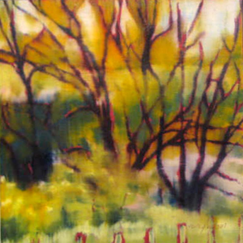 rhythmic tree line (2)