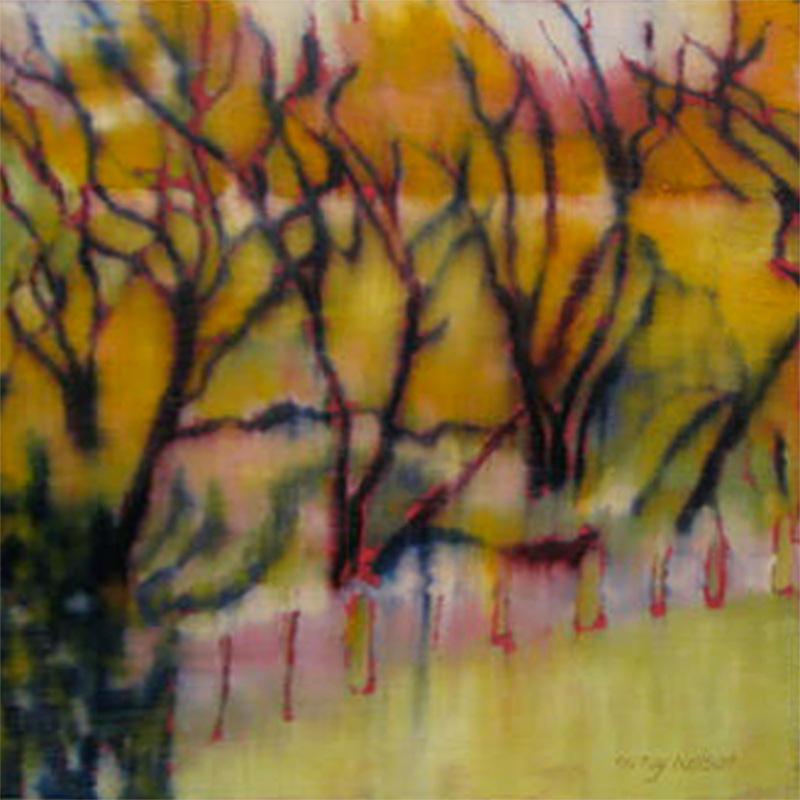 rhythmic tree line (1)