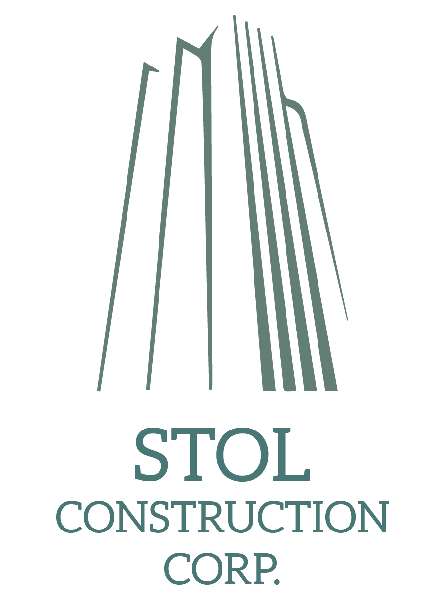 LOGO_STOLCONSTRUCTIONCORP-01.png