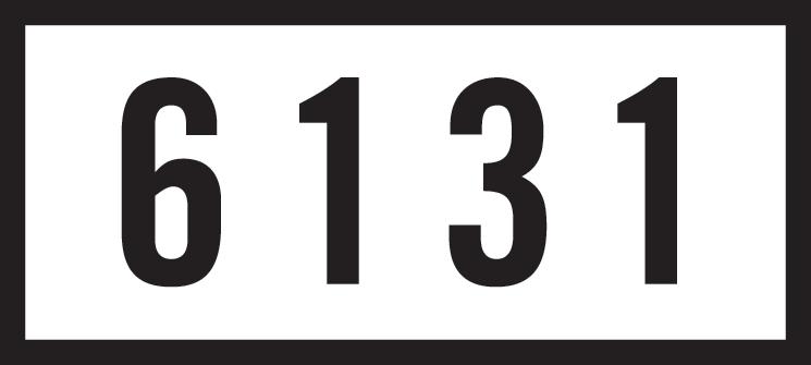 6131.logo.png