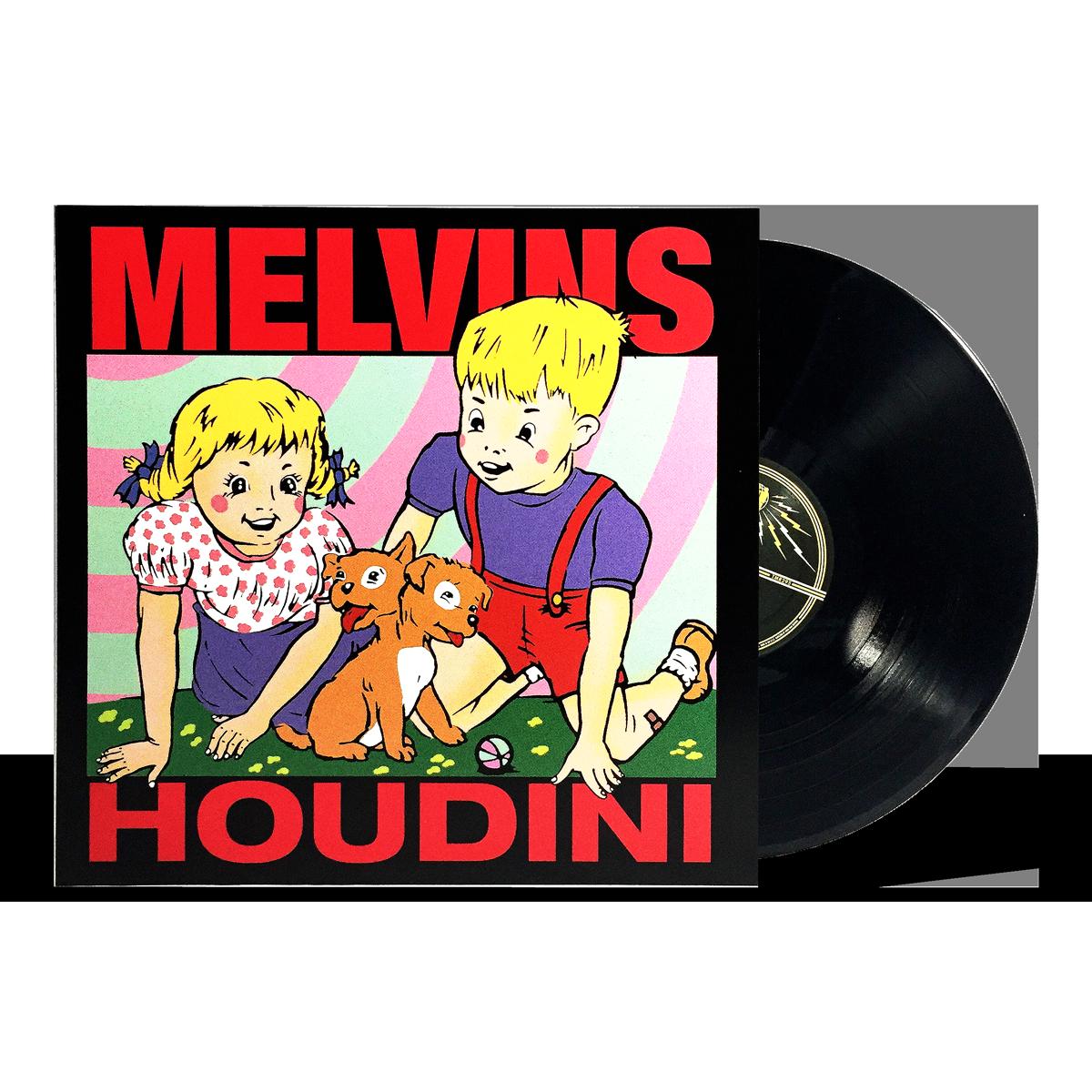 melvins-houdini.png