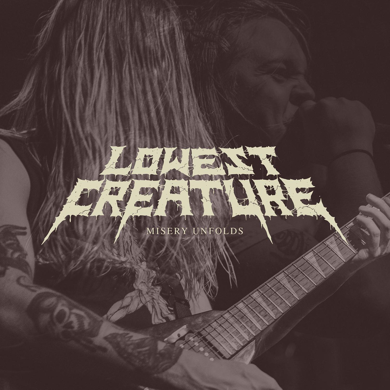 LOWESET CREATURE-Misery Unfolds 1500px.jpg