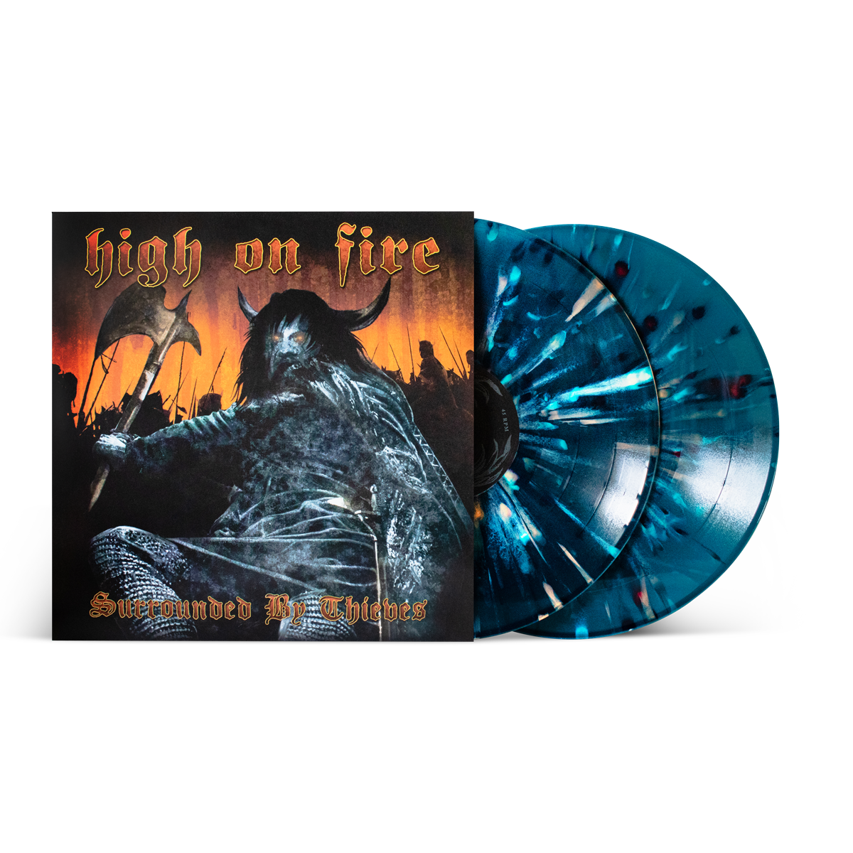 highonfire.thieves.blue.png