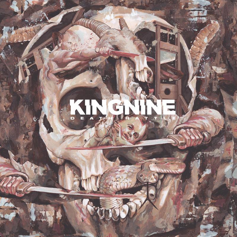 kingnine.jpg