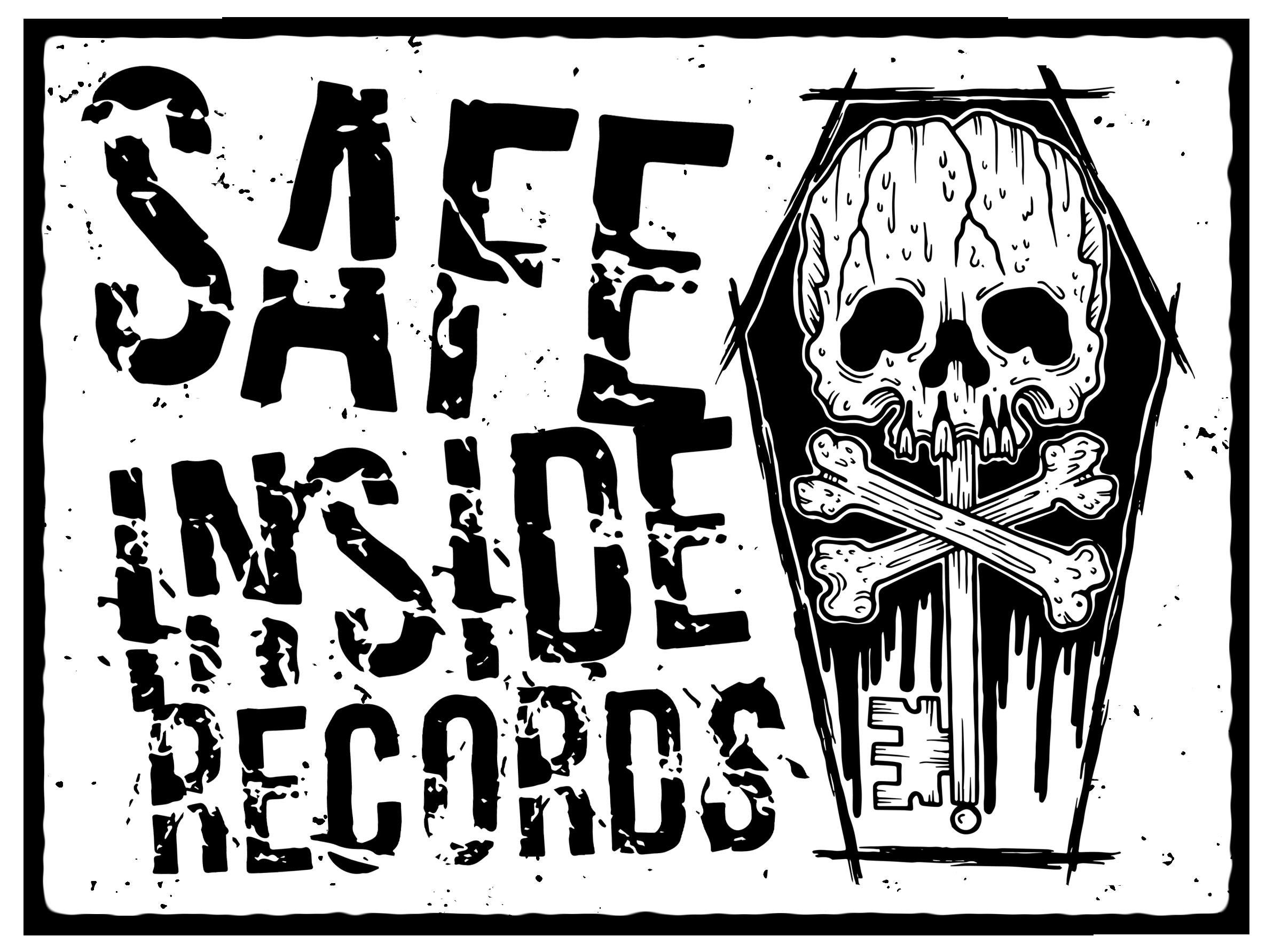 safe-inside-logo.png