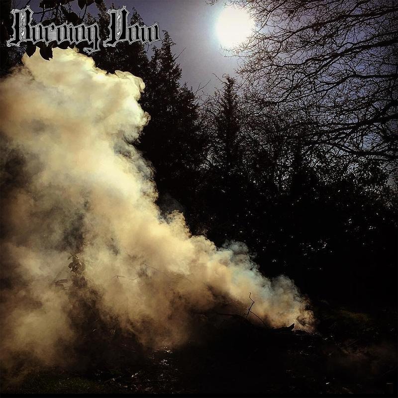 burning_vow_1440_x_1440_800x.jpg