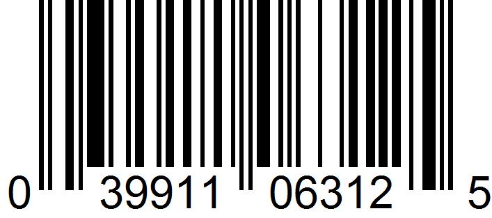 CD - 039911063125