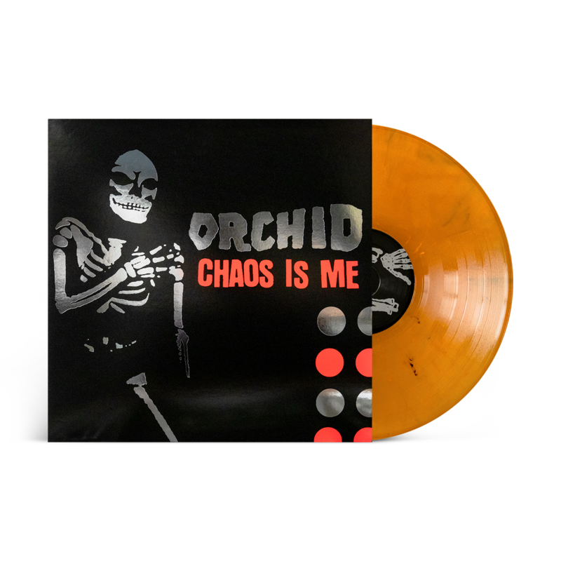 orchid.chaos.gold.1200x_800x.png