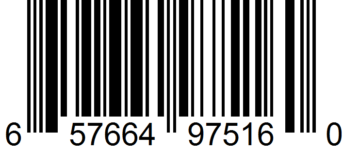 LP - 657664975160
