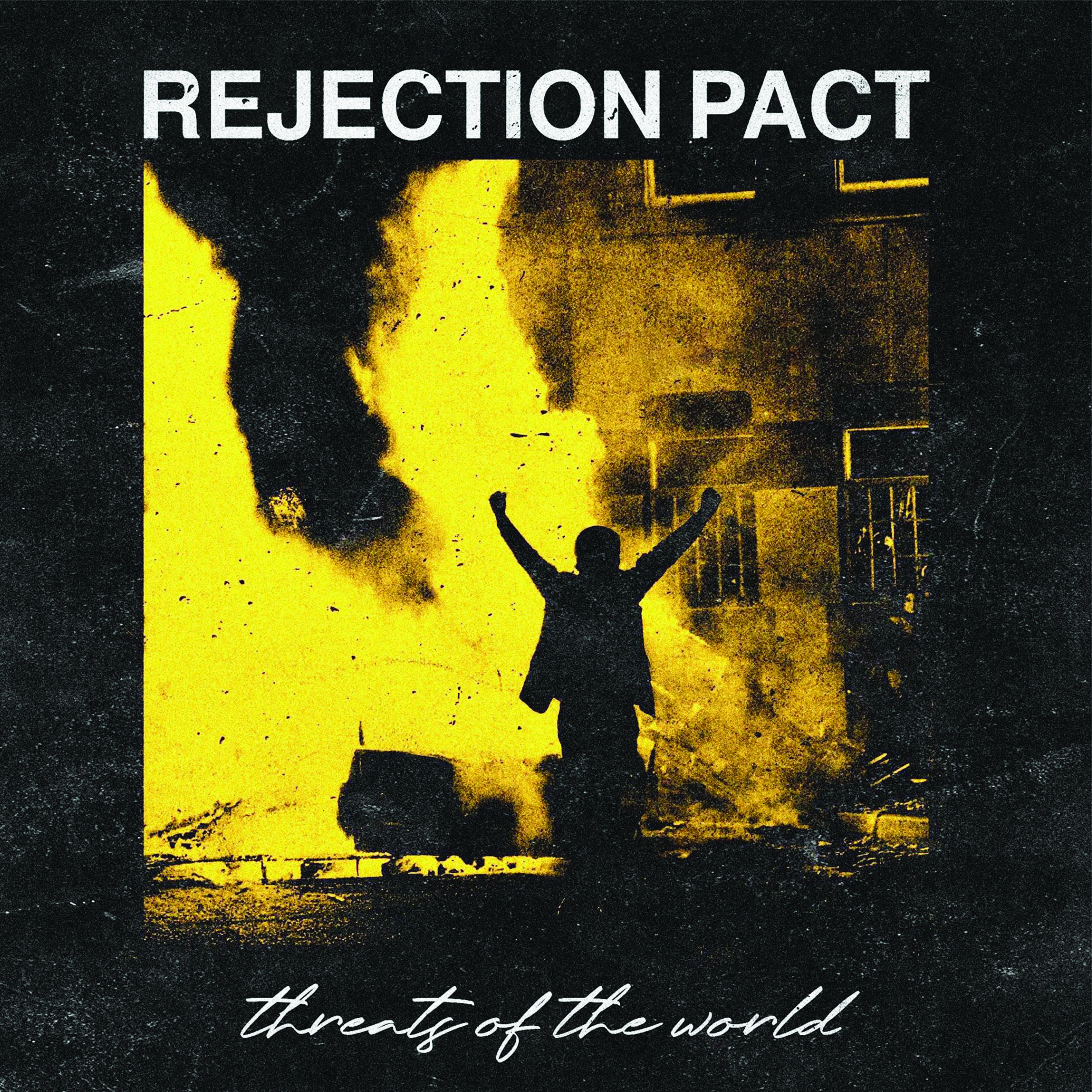 rejectionpact-cover-4000 (1).jpg
