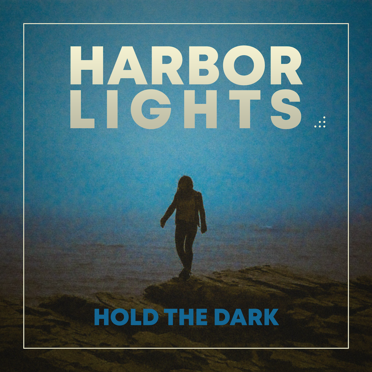 Harbor Lights - Hold The Dark - Single Cover.png