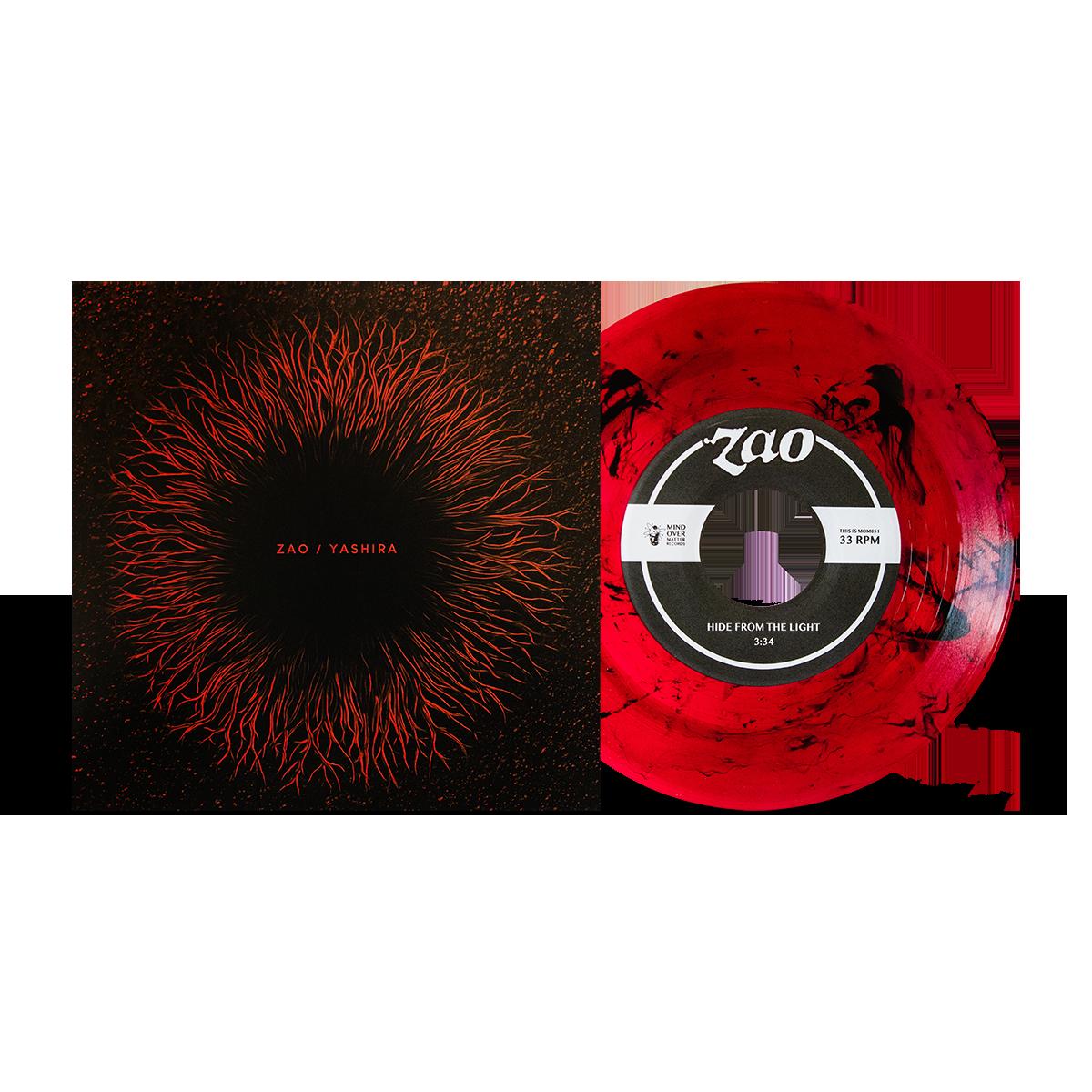 zao-yashira-red---1200x.png
