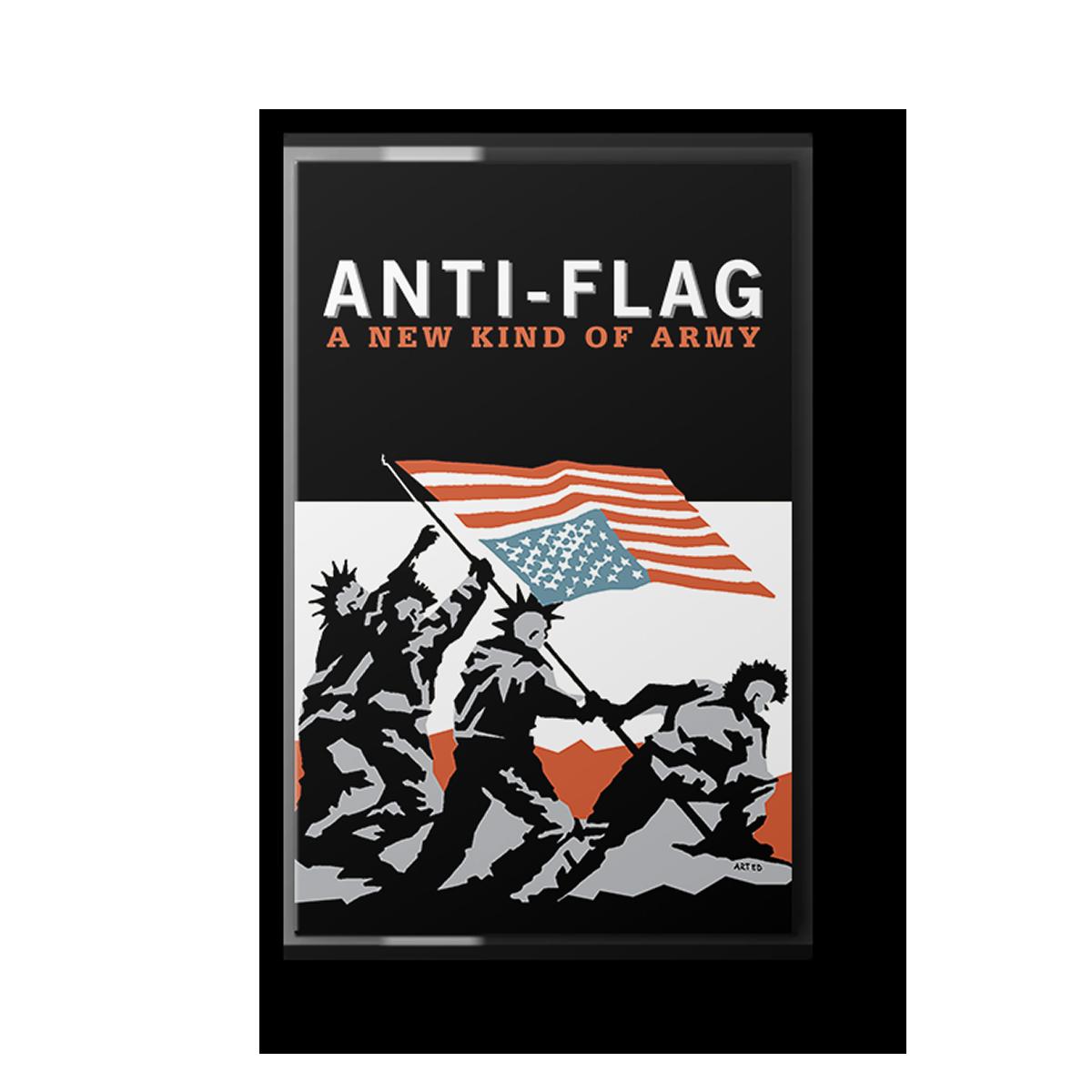 antiflag-tape-cover-1_1200x.3dc5a1ac556f4ece8fd7d643d4d6d966.png