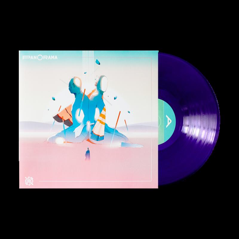 ladispute.purple.1200x_800x.png