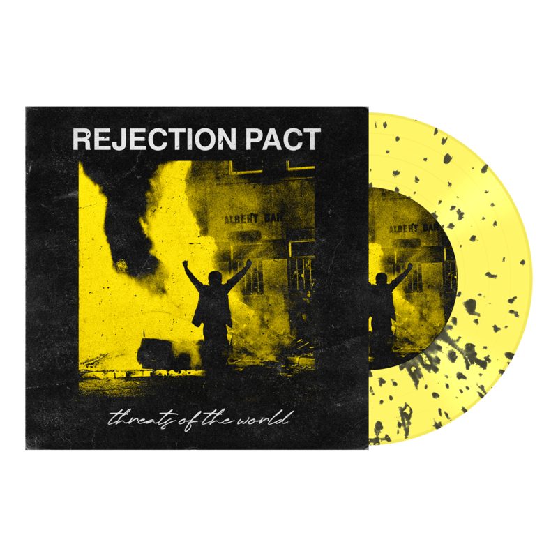 rejectionpact.yellowblacksplatter_800x.png