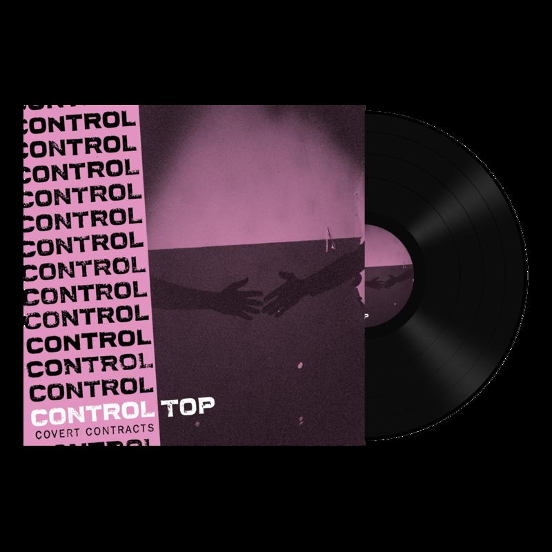 controltop.black.mockup_800x.png