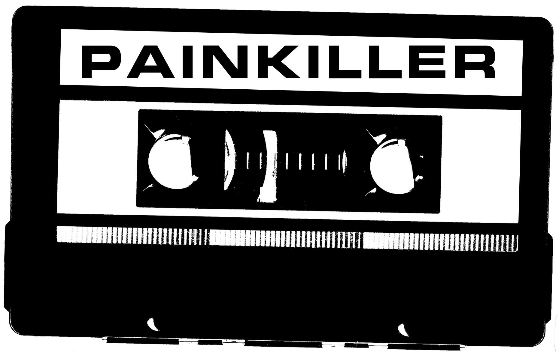 painkiller_logo.png