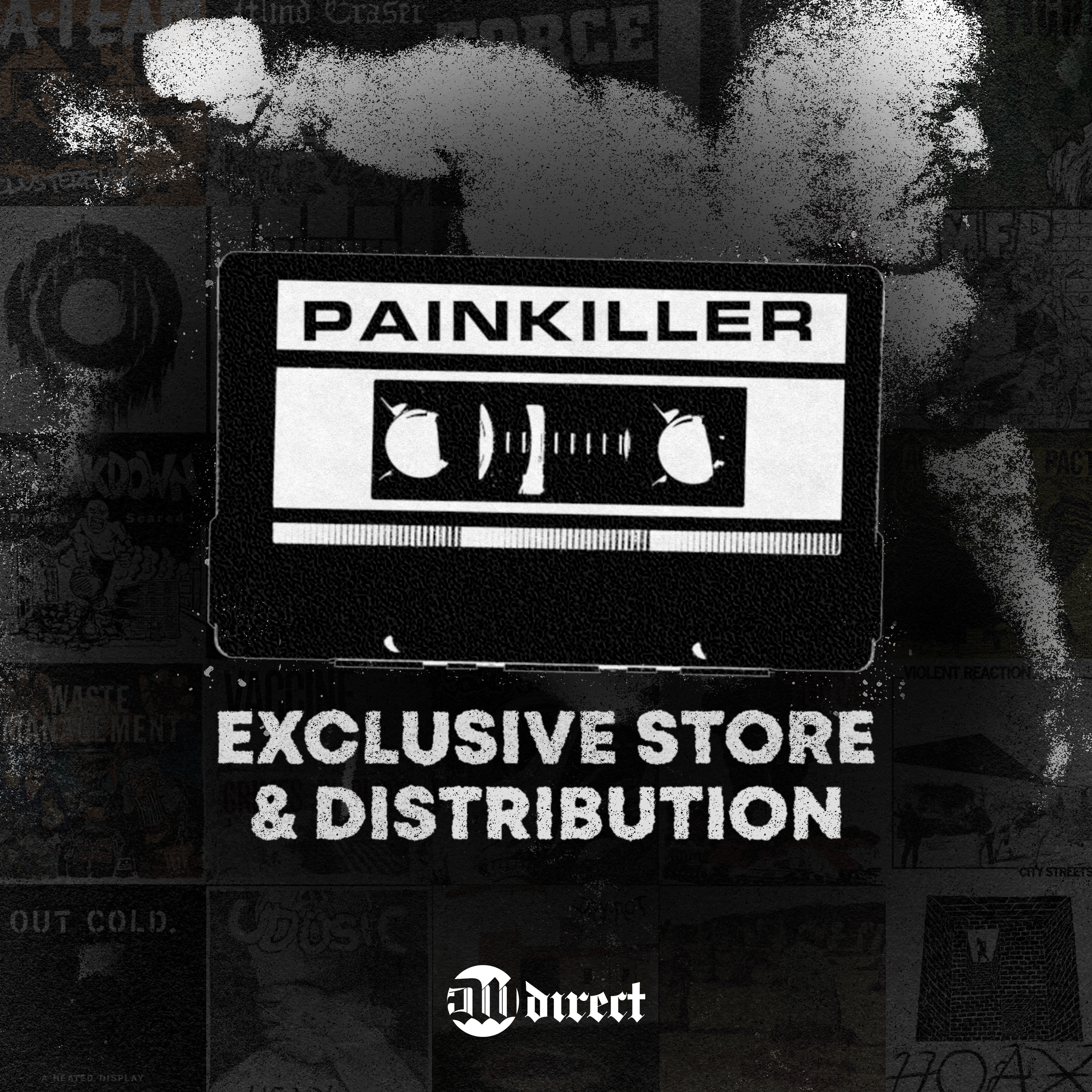 painkiller---store-graphic--2400x.jpg