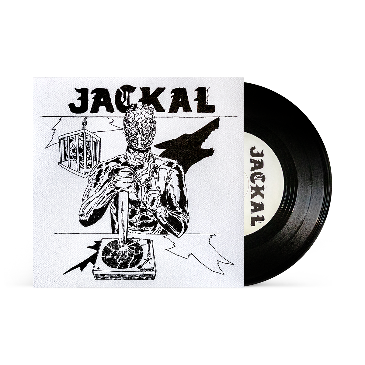 jackal---black.png