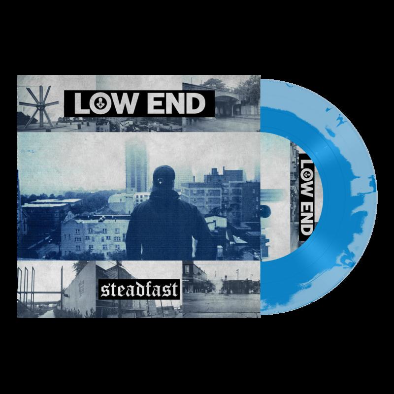 low-end---blue-mix-mock_800x.png