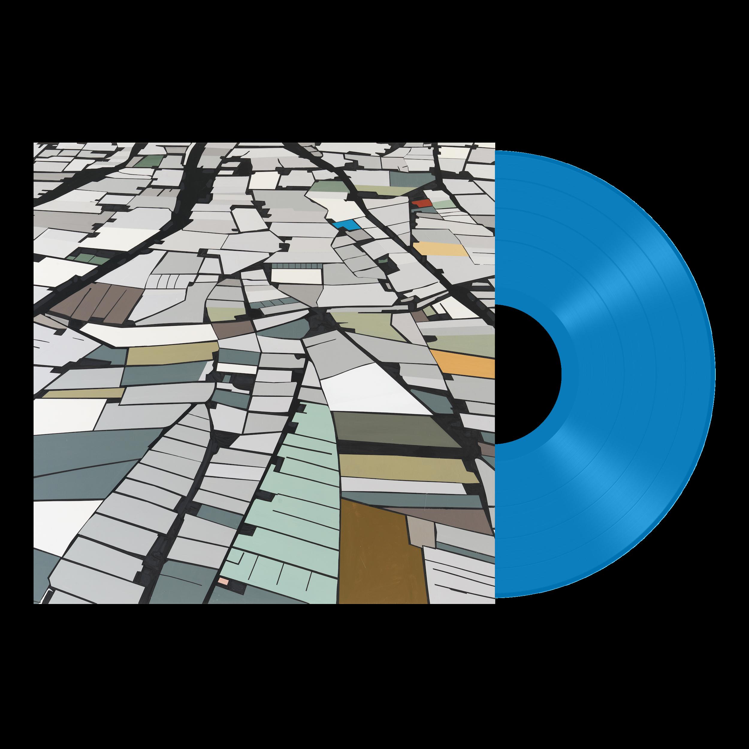 jeromes-dream---blue-mockup.png