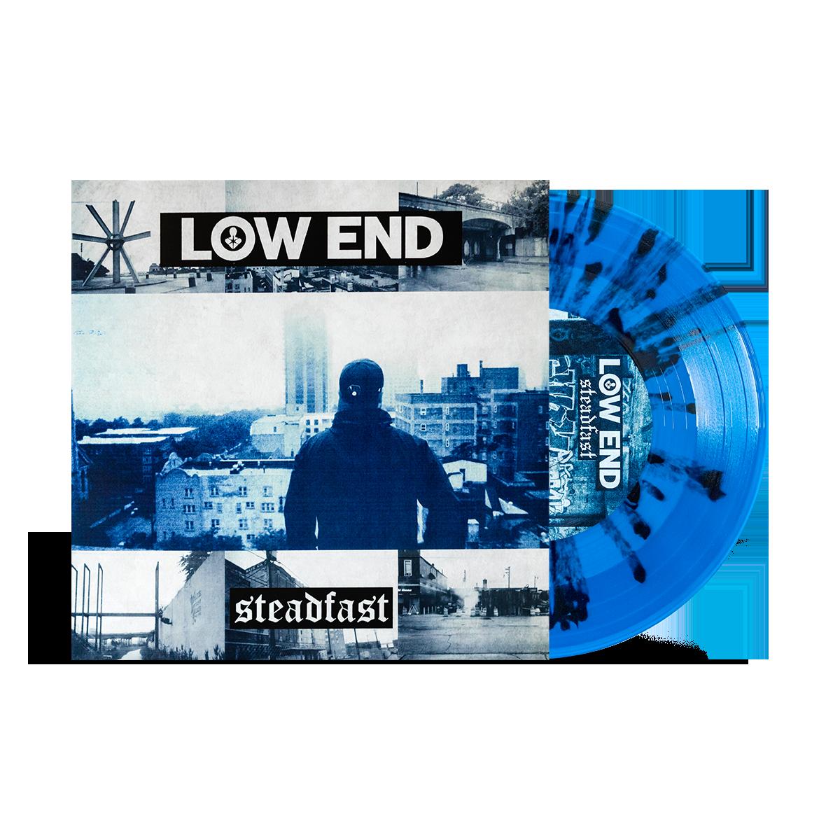 low-end-blue-splatter-1200x.png