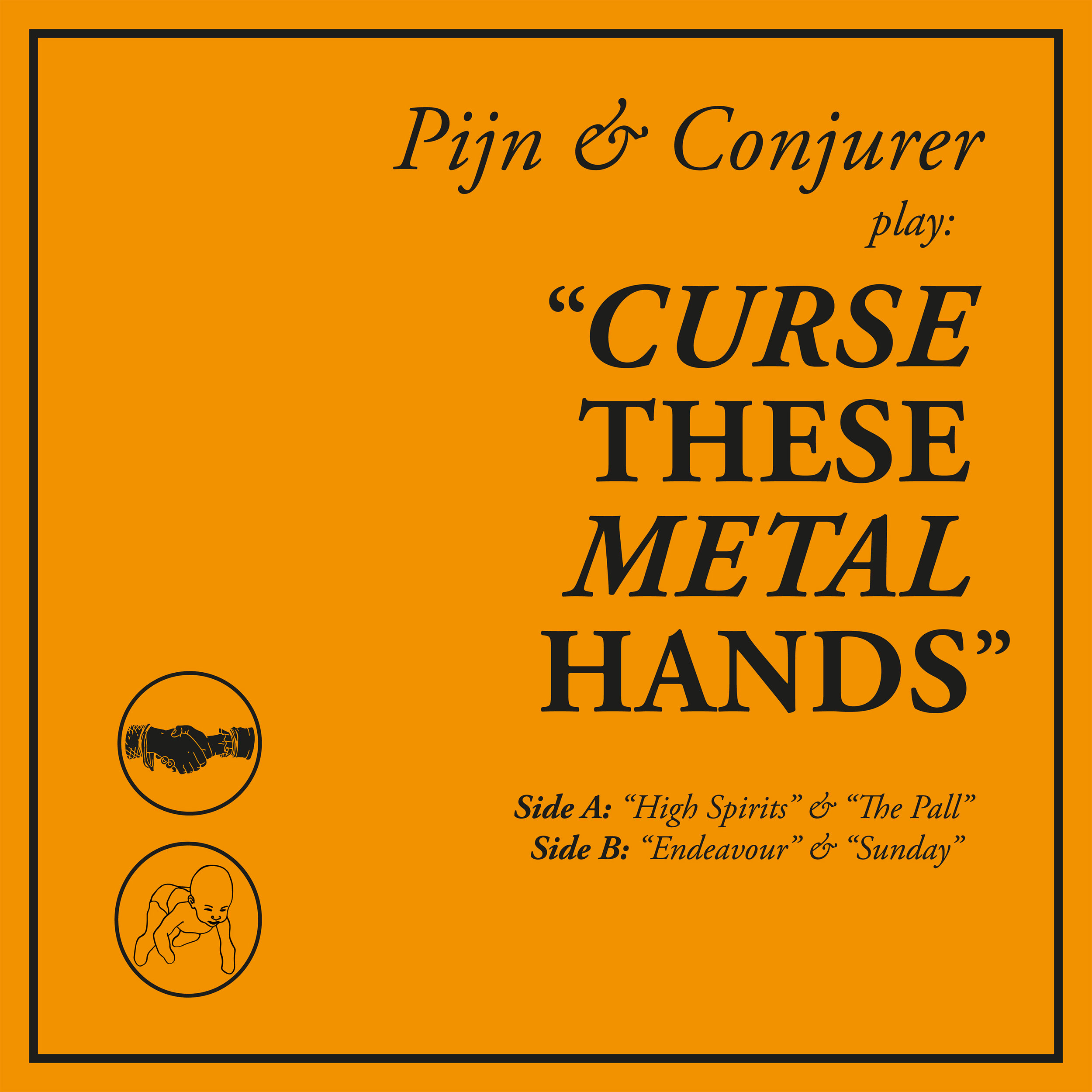 Curse These Metal Hands - digi cover 3000 x 3000.jpg