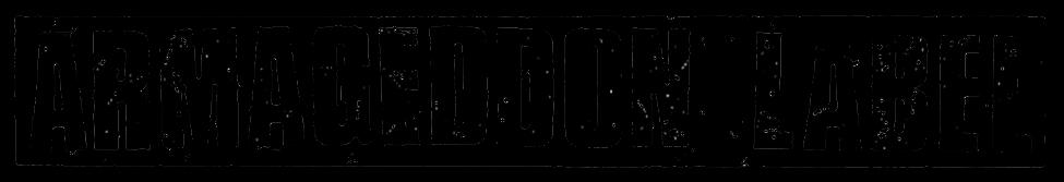 armageddon label.png
