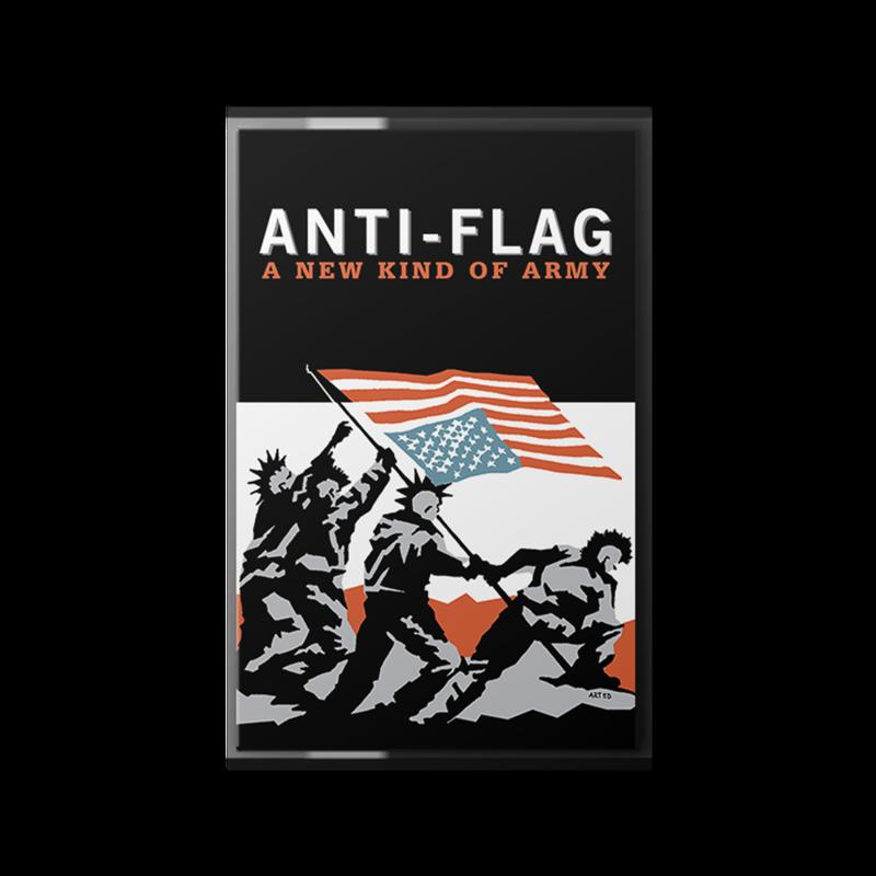 antiflag-tape-cover-1_800x.png