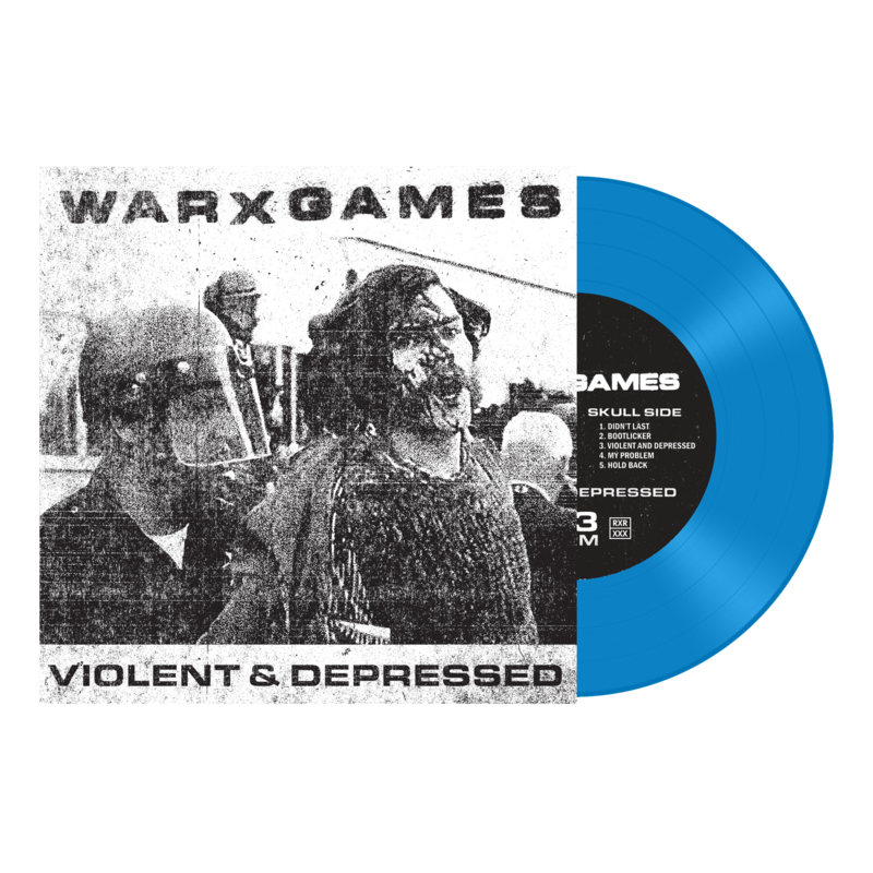 warxgames.blue_800x.png