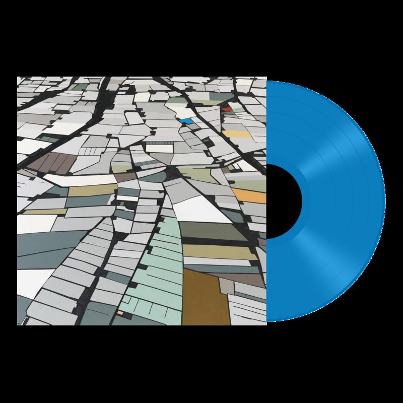 jeromes-dream---blue-mockup_800x (1).png