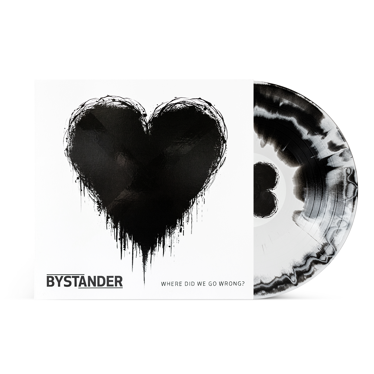 bystander-blackwhite-mix-1200x.png