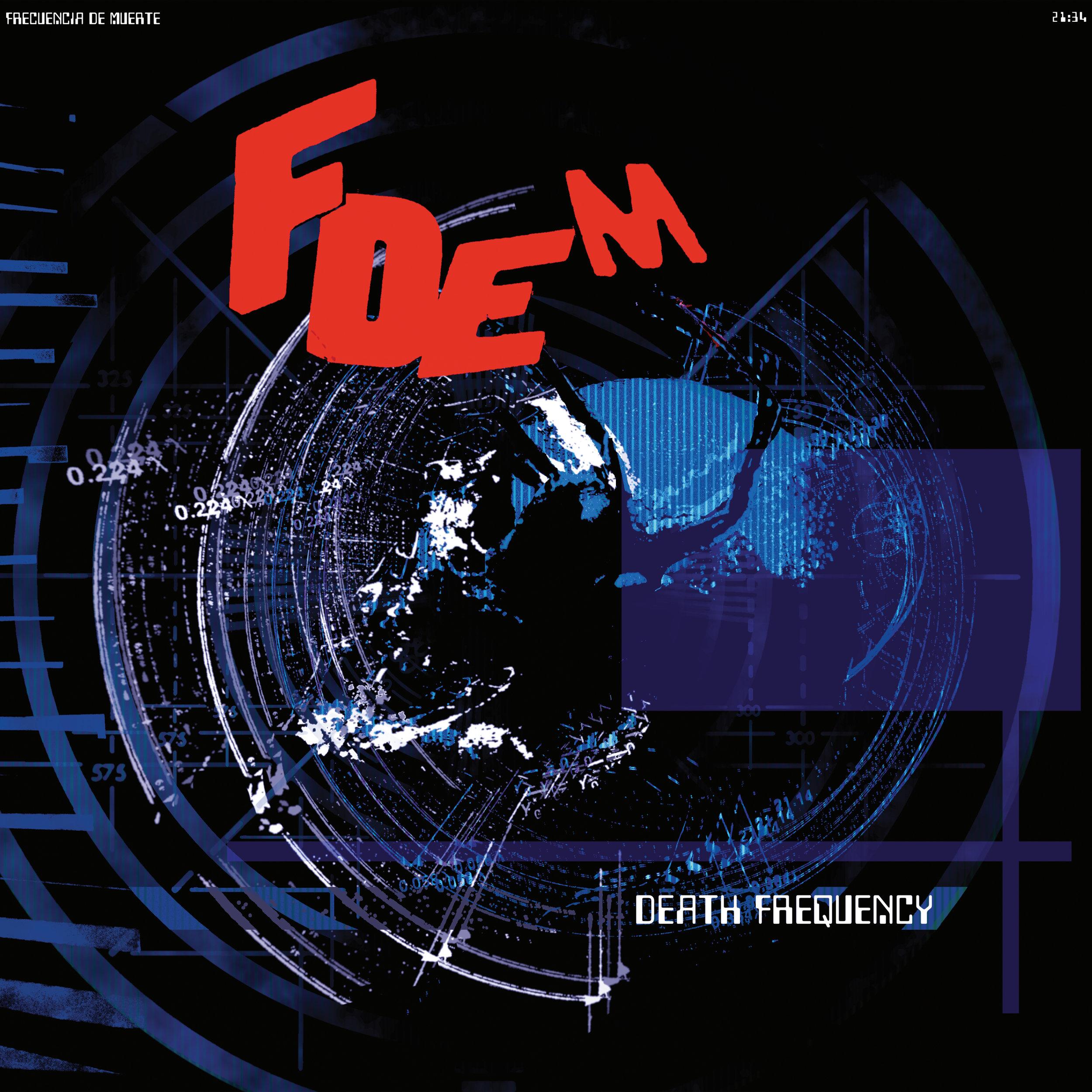 FDEM Front Cover.b31bc404006d498c977bac89af56e880.jpg