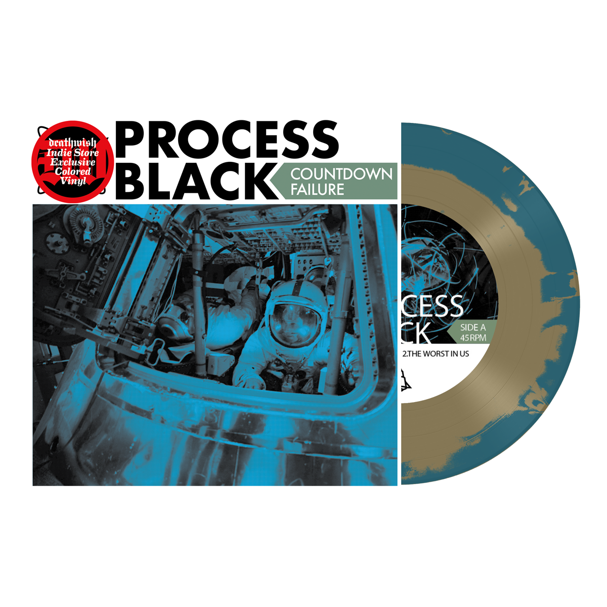 process-black-indie-exclusive-sticker.1200x.png