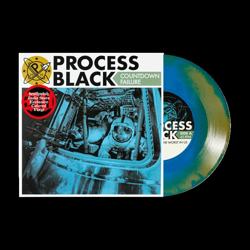 process-black-blue-gold_800x.png