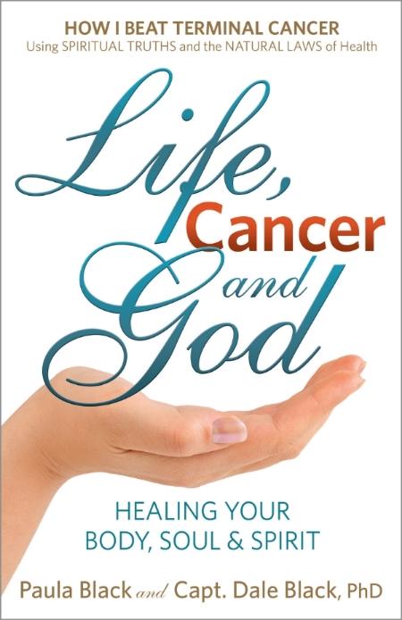 MASTER Life, Cancer and God A1.jpg