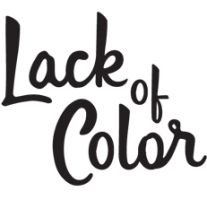 lack of colour logo-207x2001.png