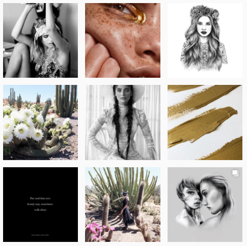 alana scott instagram