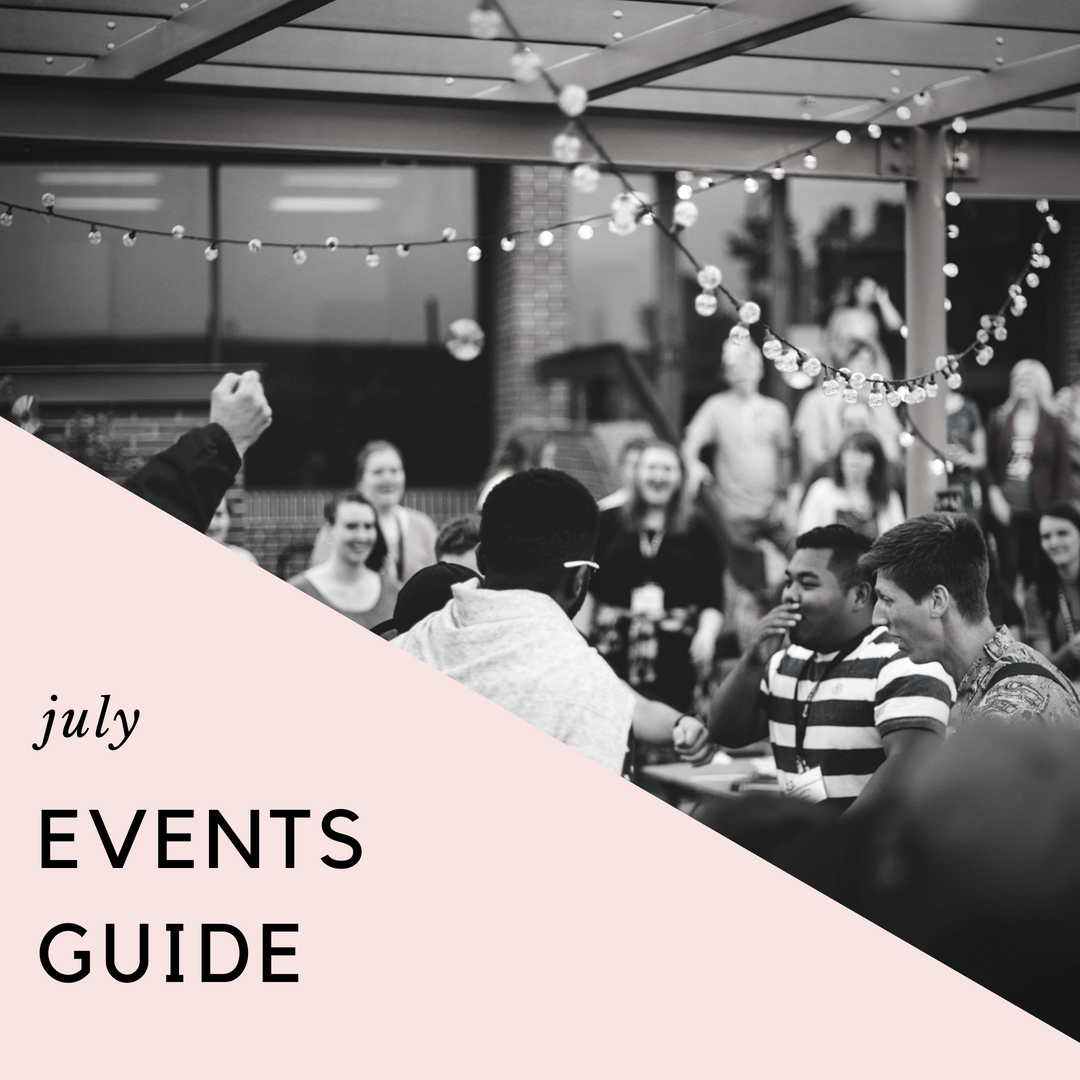 July 2018 Events.png